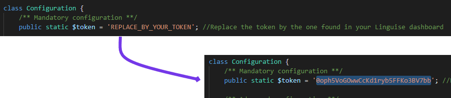 config-php
