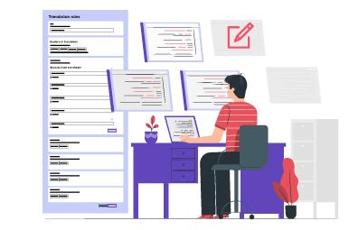 edit-translation-with-rules-documentation