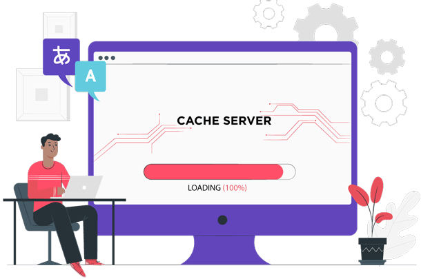 Cache-server-for-your-translations