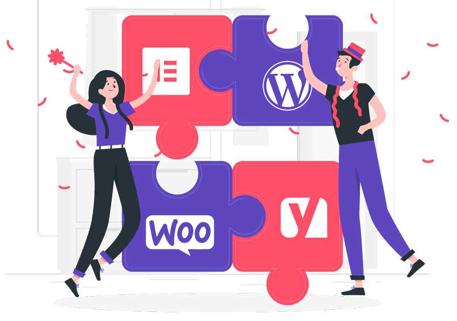 Ready-to-rock-your-WooCommerce-SEO