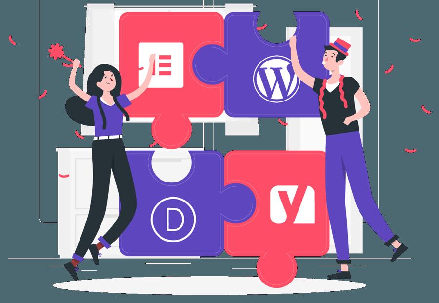 Ready-to-rock-your-WordPress-SEO