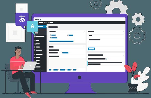 WordPress-plugins-compatible