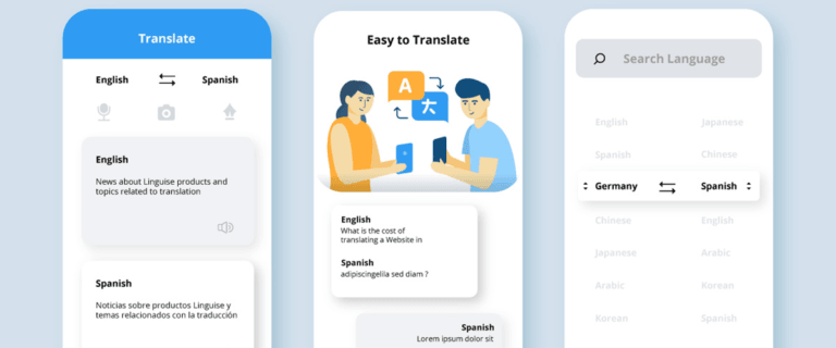 What-is-the-Neural-Machine-Translation