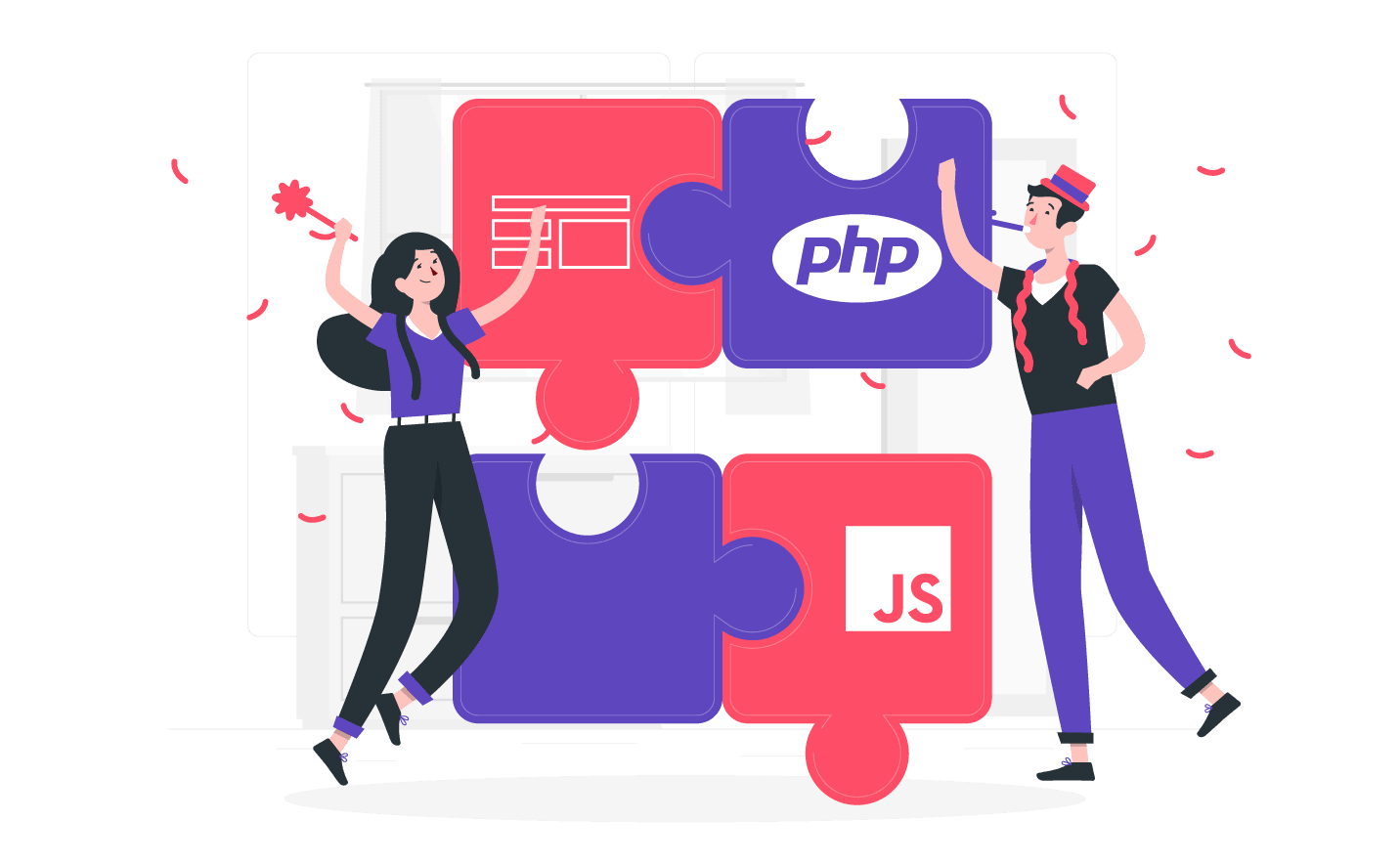 Illustration-for-the-joomla-page-php-js